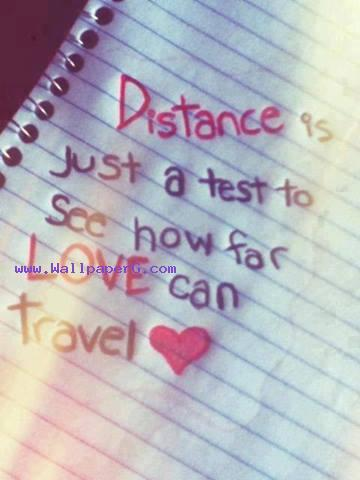 Distance love ,wide,wallpapers,images,pictute,photos
