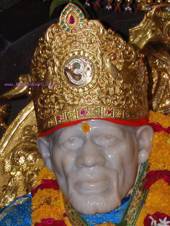 Nirmal kar do mere sai mera mann ,wide,wallpapers,images,pictute,photos