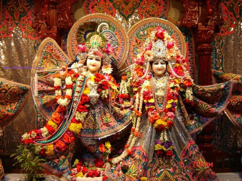 Shri radhe ,wide,wallpapers,images,pictute,photos