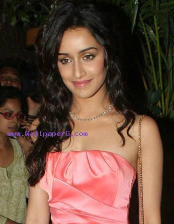 Shradha kapoor 11 ,wide,wallpapers,images,pictute,photos
