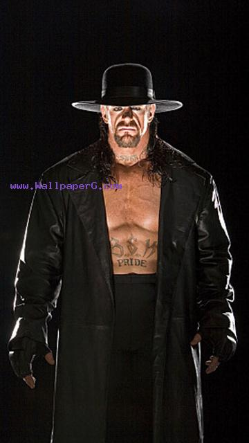 Undertaker ,wide,wallpapers,images,pictute,photos