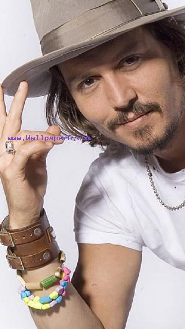 Johnny depp ,wide,wallpapers,images,pictute,photos