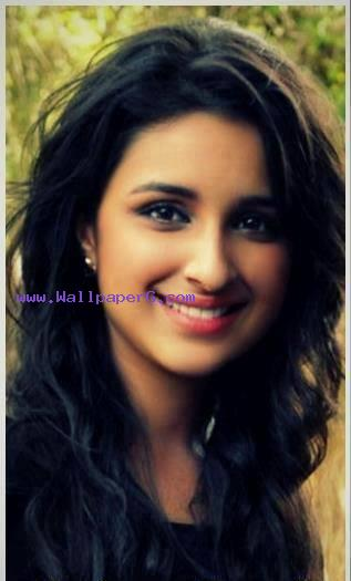 Parineeti chopra 06