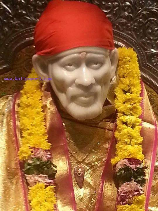Sai ram sai sham ,wide,wallpapers,images,pictute,photos