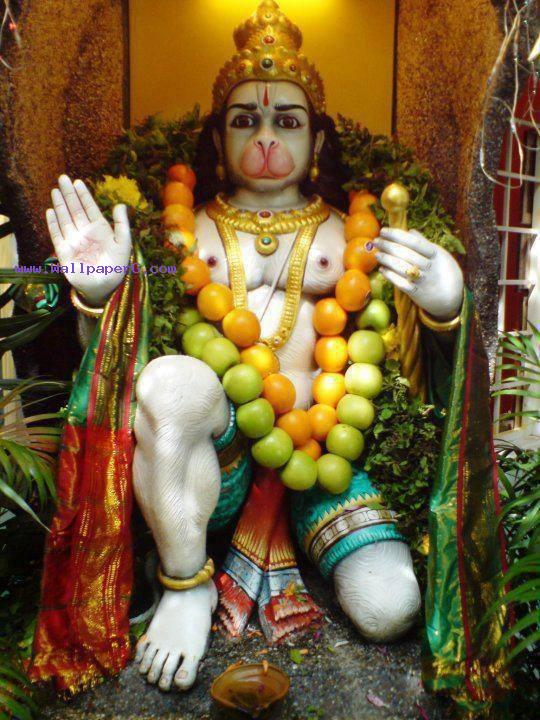 Jai bajrang bali ,wide,wallpapers,images,pictute,photos