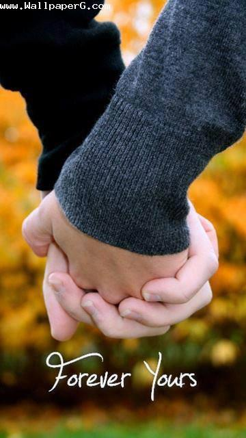 I promise to walk besides u ,wide,wallpapers,images,pictute,photos