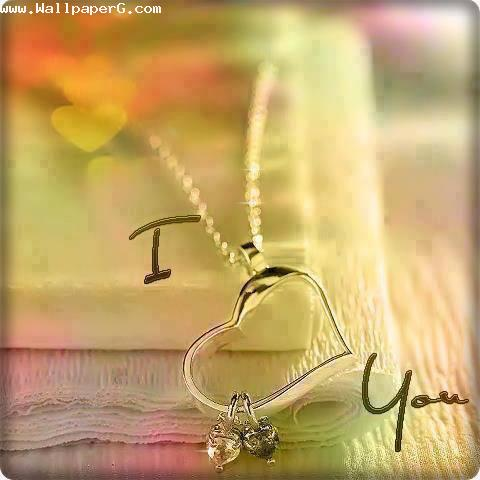I love you 1 ,wide,wallpapers,images,pictute,photos