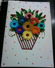 Special flower card ,wallpapers,images,