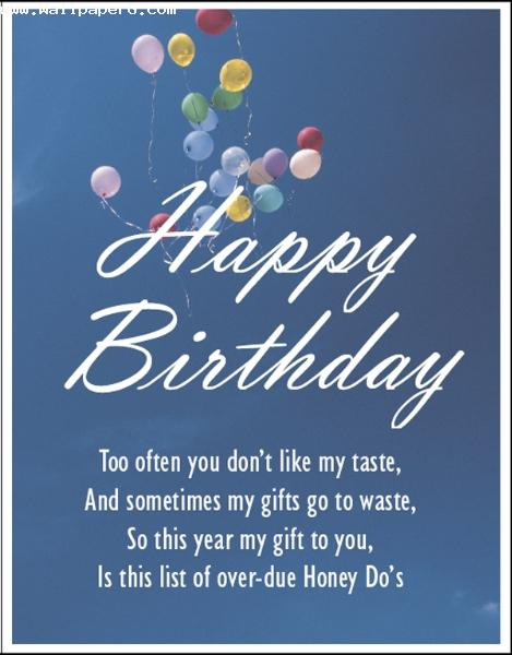 Download happy birthday card birthday cards for your mobile cell download happy birthday card wallpaper for mobile cell phone bookmarktalkfo Image collections