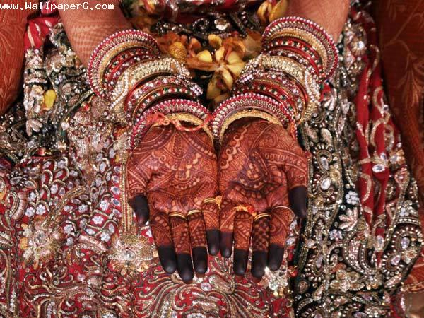 Bridal mehendi ,wide,wallpapers,images,pictute,photos