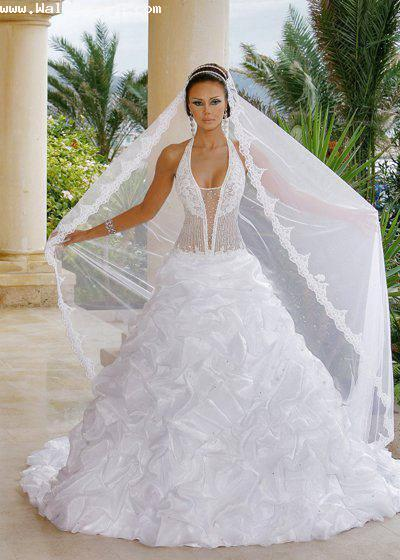 Beautiful wedding dress ,wide,wallpapers,images,pictute,photos