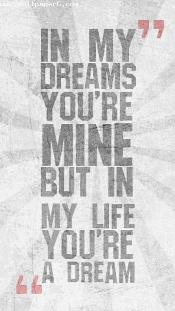 You are mine ,wide,wallpapers,images,pictute,photos