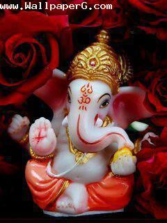 Jai shree ganesha ,wide,wallpapers,images,pictute,photos