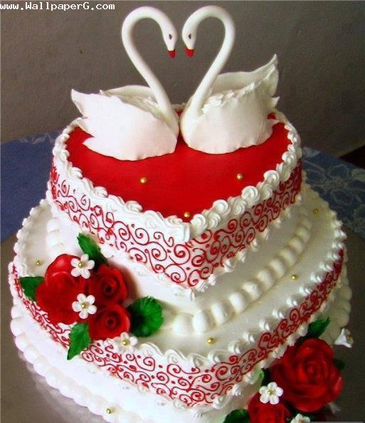 Special cake ,wide,wallpapers,images,pictute,photos