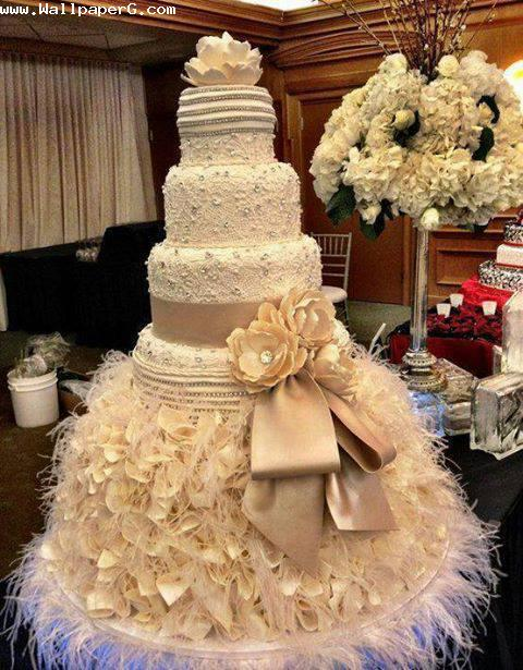 Beautiful cake ,wide,wallpapers,images,pictute,photos