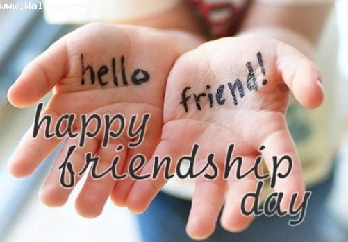 Happy friendship day 3 ,wide,wallpapers,images,pictute,photos