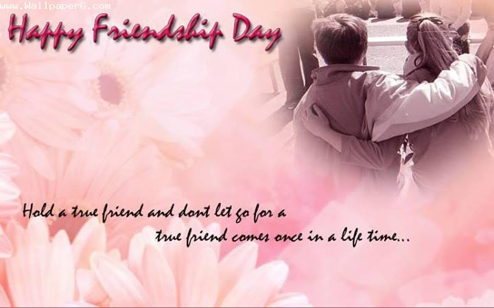 Happy friendship day 4 ,wide,wallpapers,images,pictute,photos