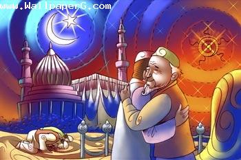 Eid ,wallpapers,images,