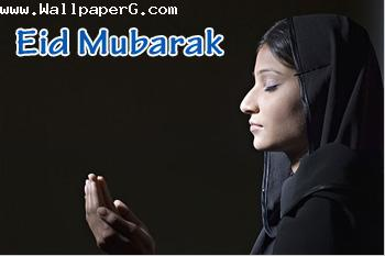 Happy eid mubarak ,wide,wallpapers,images,pictute,photos