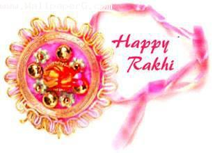 Raksha bandhan 2 ,wide,wallpapers,images,pictute,photos