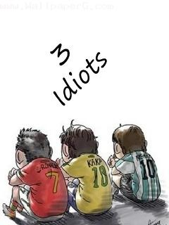 3 idiots ,wide,wallpapers,images,pictute,photos
