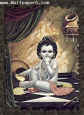 Bal gopal ,wide,wallpapers,images,pictute,photos