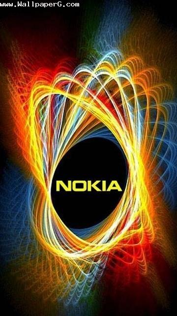 Nokia 3 ,wide,wallpapers,images,pictute,photos