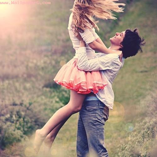 Dance of love couple ,wide,wallpapers,images,pictute,photos