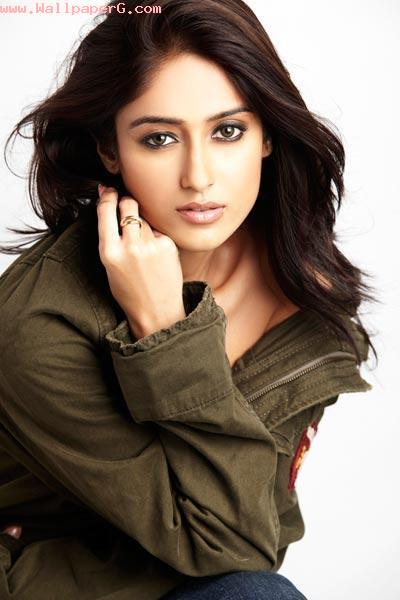 Ileana dcruz sweetness ,wide,wallpapers,images,pictute,photos