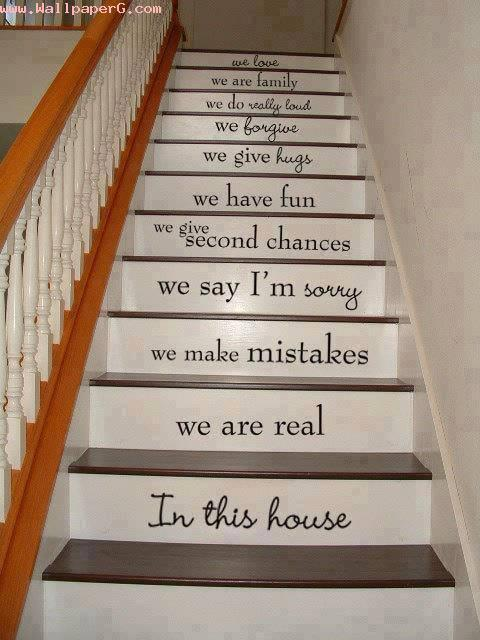 In this house ,wide,wallpapers,images,pictute,photos