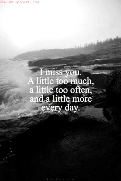 I miss you 1 ,wide,wallpapers,images,pictute,photos