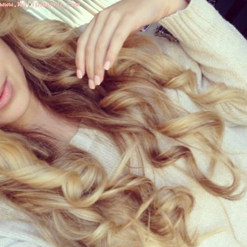 Curls ,wide,wallpapers,images,pictute,photos