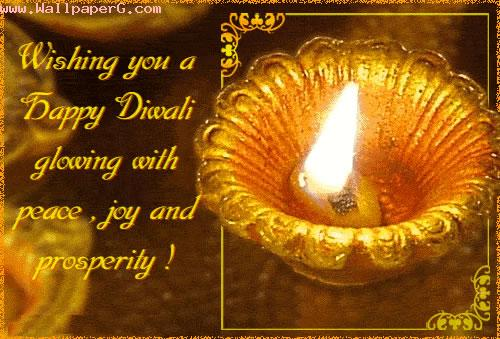 Happy diwali ,wide,wallpapers,images,pictute,photos