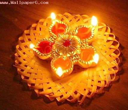 Diyas for diwali ,wide,wallpapers,images,pictute,photos