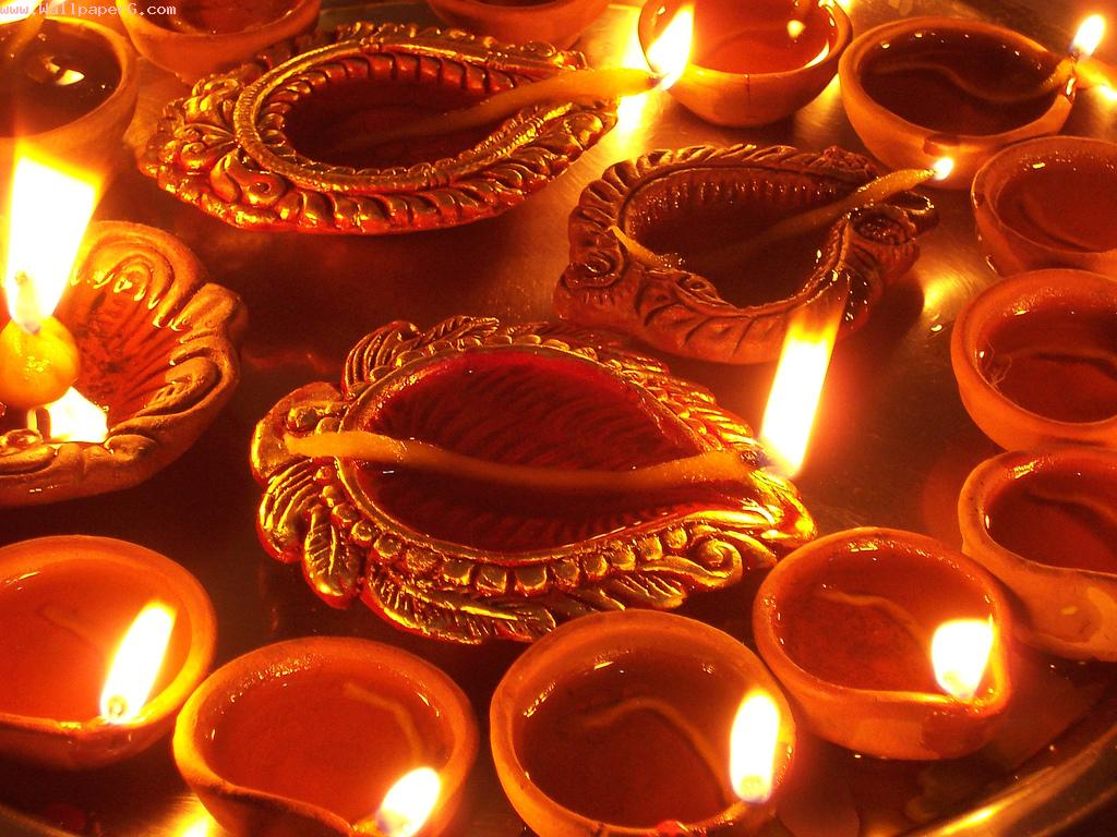 Religious diwali ,wide,wallpapers,images,pictute,photos