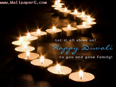 Deepawali special ,wide,wallpapers,images,pictute,photos