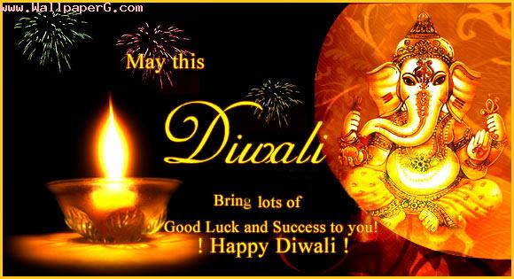 Wishes for diwali ,wide,wallpapers,images,pictute,photos
