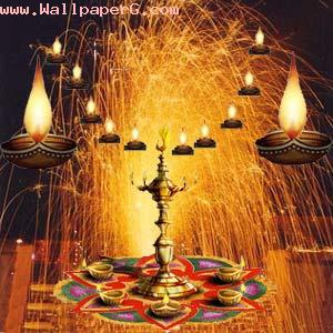 Shubh deepawali ,wide,wallpapers,images,pictute,photos