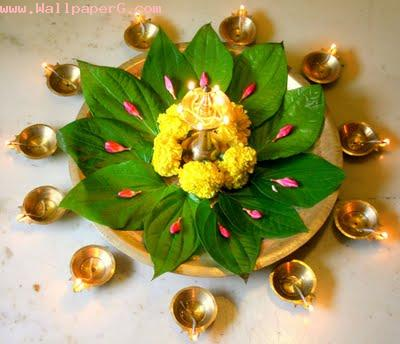 House decoration items for diwali ,wide,wallpapers,images,pictute,photos