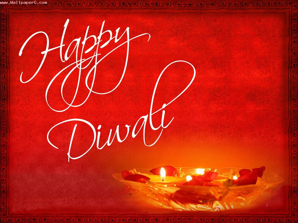 Diwali ,wide,wallpapers,images,pictute,photos