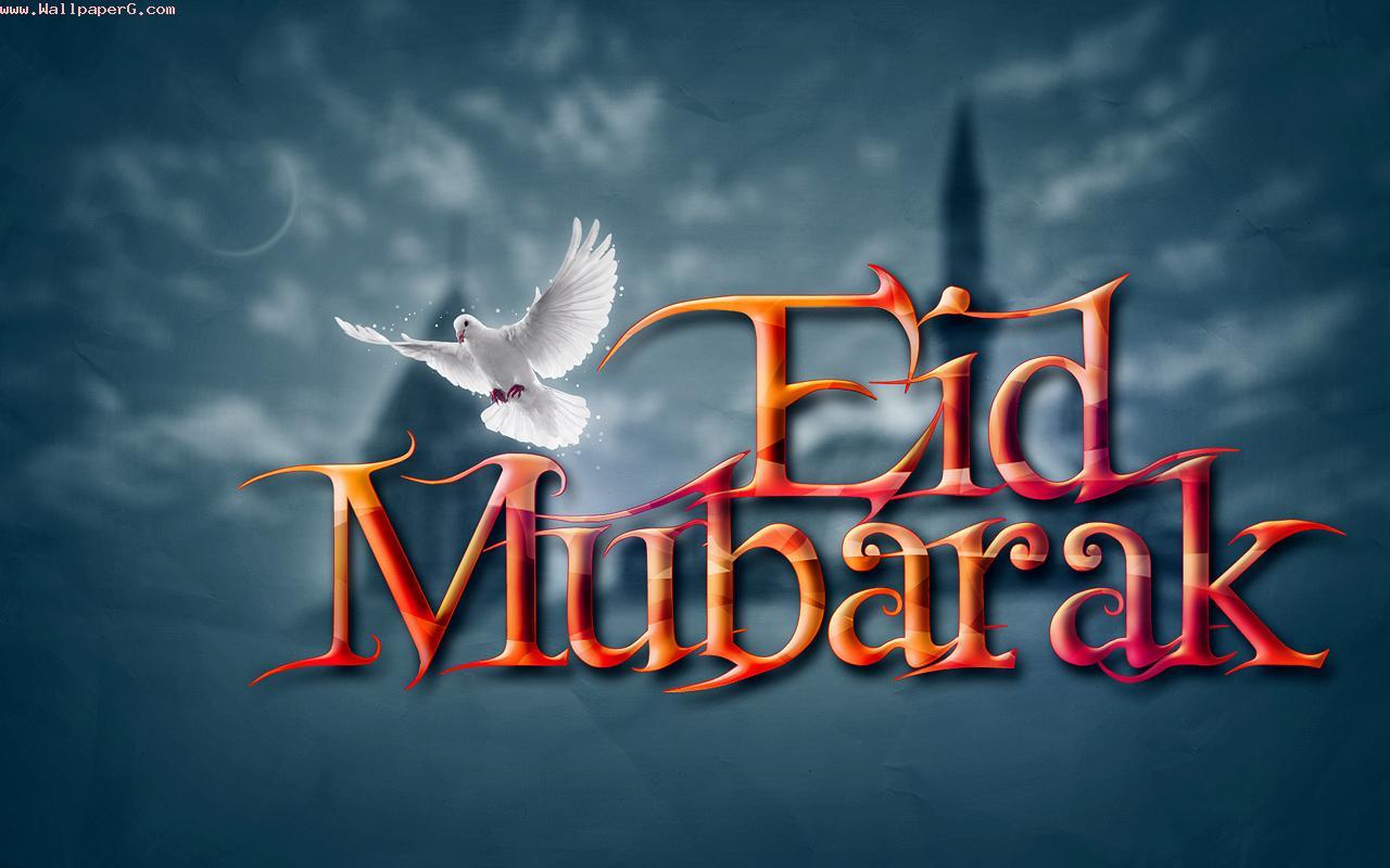 Eid mubarak 2 ,wide,wallpapers,images,pictute,photos