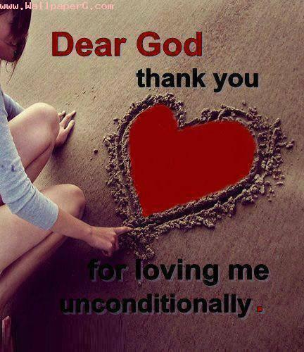Dear god ,wide,wallpapers,images,pictute,photos
