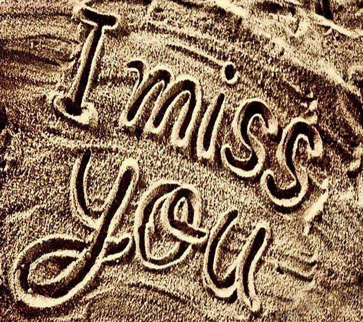 Miss you 1 ,wide,wallpapers,images,pictute,photos