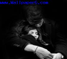Emotion of love couple ,wide,wallpapers,images,pictute,photos
