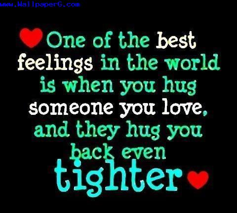 Tighter hug ,wide,wallpapers,images,pictute,photos
