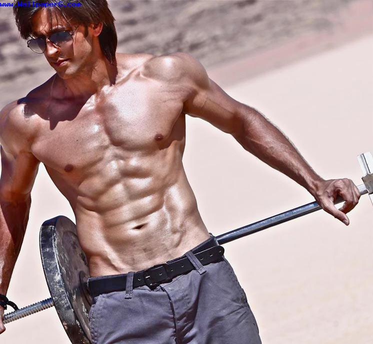 Hrithik roshan body fitness ,wide,wallpapers,images,pictute,photos