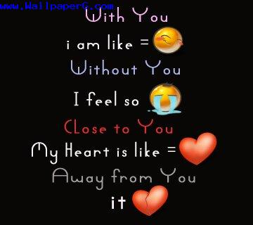 With you 1 ,wide,wallpapers,images,pictute,photos