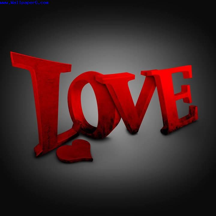 Love 1 ,wide,wallpapers,images,pictute,photos