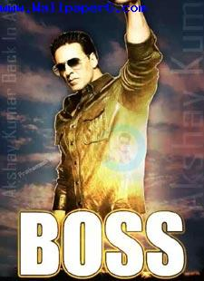 Boss 1 ,wide,wallpapers,images,pictute,photos