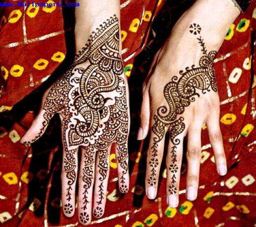 Karwa chauth mehendi ,wide,wallpapers,images,pictute,photos